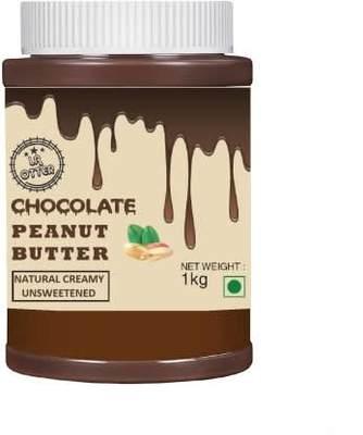 https://cdn0.desidime.com/attachments/photos/679109/medium/75578201000-chocolate-peanut-butter-1kg-plastic-bottle-nut-butter-la-original-imagyzfnwrxthzyk.jpeg?1618818072