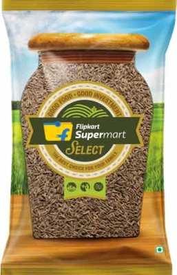 https://cdn0.desidime.com/attachments/photos/679113/medium/7557875100-cumin-seeds-jeera-pouch-flipkart-supermart-select-whole-original-imafps7vnmkgnjfk.jpeg?1618819255