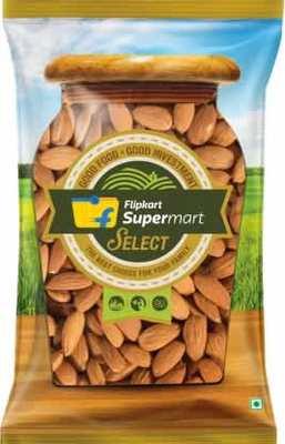 https://cdn0.desidime.com/attachments/photos/679115/medium/7557888100-californian-pouch-flipkart-supermart-select-original-imafpck6zmdfygs5.jpeg?1618819404