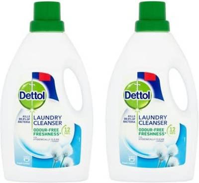 https://cdn0.desidime.com/attachments/photos/679124/medium/75579322-anti-bacterial-laundry-fresh-cotton-pack-of-2-dettol-original-imafsa8hjqgxubys.jpeg?1618820894