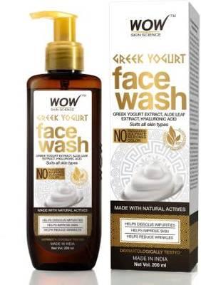 https://cdn0.desidime.com/attachments/photos/679168/medium/7558521200-greek-yoghurt-face-wash-with-greek-yoghurt-aloe-leaf-extract-original-imaftvkygza9zhfr.jpeg?1618836204