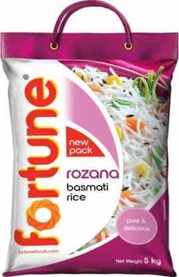 https://cdn0.desidime.com/attachments/photos/679420/medium/75610905-white-rozana-basmati-rice-bag-fortune-original-imafphkjvy6frtms.jpeg?1618914998