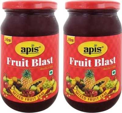 https://cdn0.desidime.com/attachments/photos/679422/medium/7561123500-mixed-fruit-jam-glass-bottle-mixed-fruit-jam-apis-original-imafhnwakyzvvfdh.jpeg?1618915622