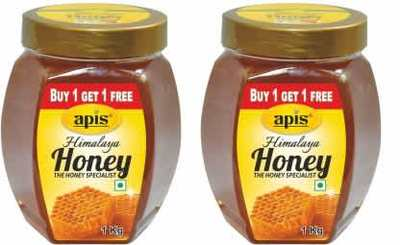 https://cdn0.desidime.com/attachments/photos/679423/medium/75611231-himalaya-honey-apis-original-imafhezwd9hdfsfw.jpeg?1618915627