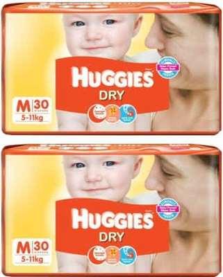 https://cdn0.desidime.com/attachments/photos/679426/medium/7561133baby-dry-tape-diapers-size-medium-30-pcs-pack-m-60-huggies-original-imafjxaybuksgmdf.jpeg?1618915813