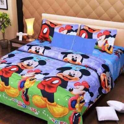 https://cdn0.desidime.com/attachments/photos/679698/medium/75633463d-bedsheet-teddy-av7-3d-av-11-flat-iws-coottn-original-imafxnsf58hy9zqb.jpeg?1618989352