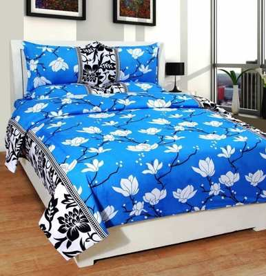 https://cdn0.desidime.com/attachments/photos/679699/medium/7563346floral-printed-blue-180-tc-poly-cotton-bedsheet-set-of-3-pc-original-imafjpftrfhgmctw.jpeg?1618989360