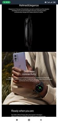 https://cdn0.desidime.com/attachments/photos/679919/medium/Screenshot_2021-04-22-11-02-24-809_com.android.chrome.jpg?1619069685