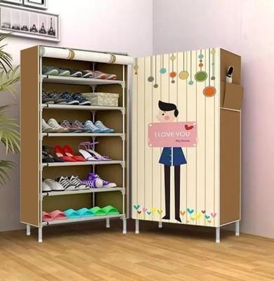 https://cdn0.desidime.com/attachments/photos/679960/medium/boy-letest-metal-organizer-plastic-for-home-collapsible-shoe-original-imagymyzg3nhpkkh.jpeg?1619078170
