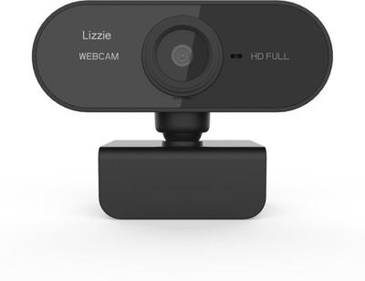 https://cdn0.desidime.com/attachments/photos/680267/medium/hd-webcam-web-camera-1080p-video-recording-with-mic-for-computer-original-imafy5ezy2hexhca.jpeg?1619180149