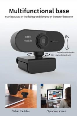 https://cdn0.desidime.com/attachments/photos/680268/medium/hd-webcam-web-camera-1080p-video-recording-with-mic-for-computer-original-imafy5ezqfh6mtgg.jpeg?1619180158