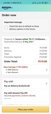 https://cdn0.desidime.com/attachments/photos/680655/medium/Screenshot_2021-04-25-14-40-04-809_in.amazon.mShop.android.shopping.jpg?1619341929