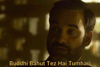 https://cdn0.desidime.com/attachments/photos/680780/medium/Buddhi-Bahut-Tez-Hai-Tumhari-meme-template-of-Mirzapur-1024x683.jpg?1619373449
