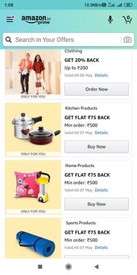 https://cdn0.desidime.com/attachments/photos/680796/medium/Screenshot_2021-04-26-01-08-56-822_in.amazon.mShop.android.shopping.jpg?1619379654