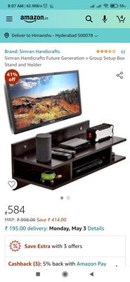 https://cdn0.desidime.com/attachments/photos/680809/medium/Screenshot_2021-04-26-08-07-01-393_in.amazon.mShop.android.shopping.jpg?1619404899