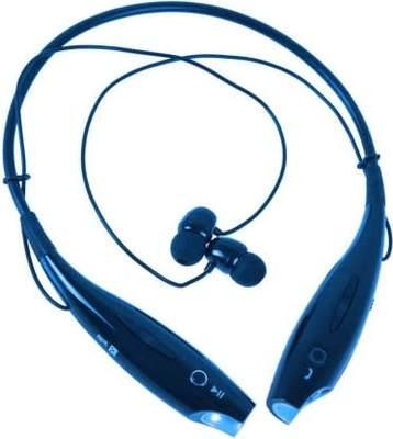 https://cdn0.desidime.com/attachments/photos/680884/medium/7579054allmusic-unique-ring-necked-design-neckband-earphones-earbuds-original-imafz36ahaamzqx6.jpeg?1619430034