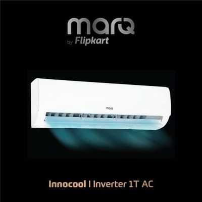 https://cdn0.desidime.com/attachments/photos/681096/medium/7581848fkac103siainc-mps-1-split-marq-by-flipkart-inverter-original-imafu44gamhk3y8z.jpeg?1619521182