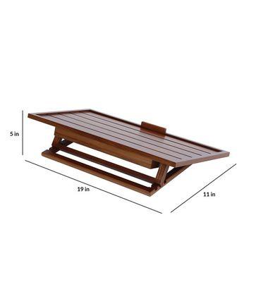 https://cdn0.desidime.com/attachments/photos/681275/medium/portable-table-in-brown-colour-by-clasicraft-portable-table-in-brown-colour-by-clasicraft-lkr08j.jpg?1619598414