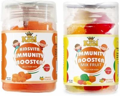 https://cdn0.desidime.com/attachments/photos/681331/medium/300-kidsvita-vitamin-c-immunity-booster-supplement-300g-orange-original-imafzuawvjdh4mtn.jpeg?1619616472