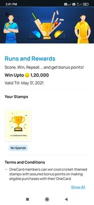 https://cdn0.desidime.com/attachments/photos/681496/medium/Screenshot_2021-04-29-14-01-24-057_com.creditcard.onecard.jpg?1619685818