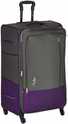 https://cdn0.desidime.com/attachments/photos/681722/medium/7588763romeo-strom78egry-check-in-luggage-skybags-30-original-imafgphuqfwvszr6.jpeg?1619766150