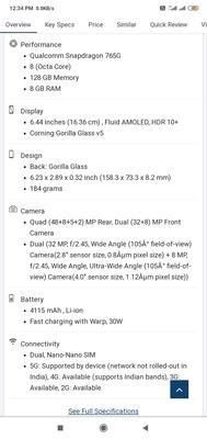https://cdn0.desidime.com/attachments/photos/681981/medium/Screenshot_2021-05-01-12-34-22-041_com.android.chrome.jpg?1619852720