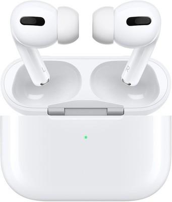 https://cdn0.desidime.com/attachments/photos/682510/medium/apple-earphone-1a-original-imafmyz2ufupkvxr.jpeg?1620021249