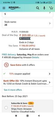 https://cdn0.desidime.com/attachments/photos/682645/medium/Screenshot_2021-05-03-20-55-07-405_in.amazon.mShop.android.shopping.jpg?1620055547