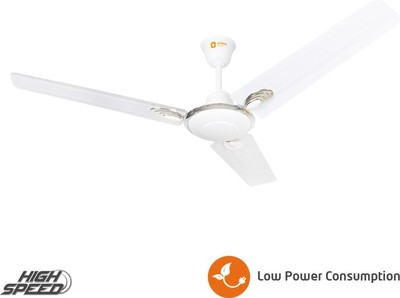 https://cdn0.desidime.com/attachments/photos/682689/medium/ujala-plus-50-1-ceiling-fan-1200-orient-electric-original-imafw3vzbqmr2thy.jpeg?1620099752