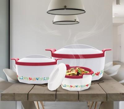 https://cdn0.desidime.com/attachments/photos/682706/medium/elegant-casserole-gift-set-white-milton-original-imafzs3vcgquzq3y.jpeg?1620104043