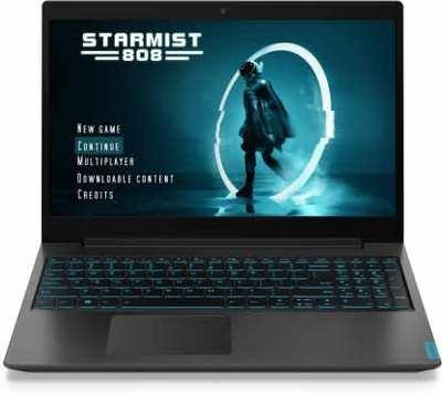 https://cdn0.desidime.com/attachments/photos/683339/medium/7610523na-gaming-laptop-lenovo-original-imagfuzs7ydtn5ys.jpeg?1620299461
