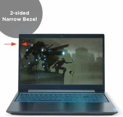 https://cdn0.desidime.com/attachments/photos/683341/medium/7610523na-gaming-laptop-lenovo-original-imagfuzskkq5wnhz.jpeg?1620299468