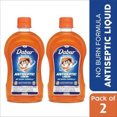 https://cdn0.desidime.com/attachments/photos/683623/medium/75537511050-antiseptic-liquid-no-burn-formula-dabur-sanitize-original-imafxrrcx7pzfz9g.jpeg?1620457201