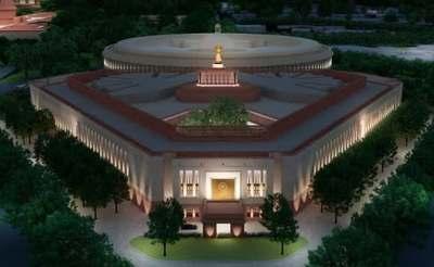 https://cdn0.desidime.com/attachments/photos/683876/medium/7622693fkehc7k8_new-parliament-building-design_625x300_09_December_20.jpg?1620616112