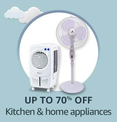 https://cdn0.desidime.com/attachments/photos/690081/medium/7703495Kitchen--home-appliances.jpg?1623261985