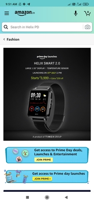 https://cdn0.desidime.com/attachments/photos/699119/medium/Screenshot_2021-07-15-09-51-27-121_in.amazon.mShop.android.shopping.jpg?1626322900