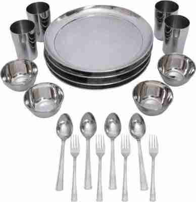 https://cdn0.desidime.com/attachments/photos/699325/medium/pack-of-24-stainless-steel-stainless-steel-dinner-set-girgit-original-imafyee5zuqmp5hr.jpeg?1626409051