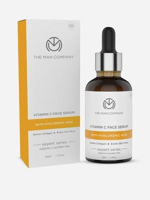 https://cdn0.desidime.com/attachments/photos/699539/medium/779232540-vitamin-c-face-serum-30-ml-208282-default.jpg?1626498751