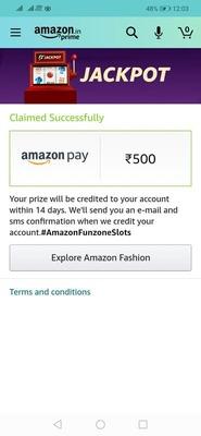 https://cdn0.desidime.com/attachments/photos/702581/medium/7822533Screenshot-20210728-120317-in-amazon-m-Shop-android-shopping.jpg?1627455072
