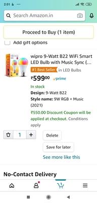 https://cdn0.desidime.com/attachments/photos/710004/medium/Screenshot_2021-09-07-02-01-46-983_in.amazon.mShop.android.shopping.jpg?1630960755