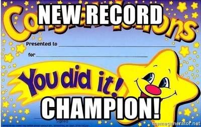 https://cdn0.desidime.com/attachments/photos/710256/medium/7914024new-record-champion.jpg?1631068392
