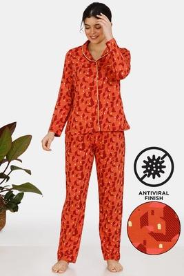 https://cdn0.desidime.com/attachments/photos/710298/medium/7909194zivame-city-lights-antiviral-finish-cotton-pyjama-set-copper.JPG?1631089994