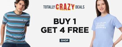 https://cdn0.desidime.com/attachments/photos/710596/medium/791822509092021-m-unisex-crazydeals-buy1get4.jpg?1631195660