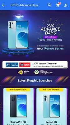 https://cdn0.desidime.com/attachments/photos/710670/medium/7919064www-flipkart-com-oppo-advance-days-6y32e9i-store-param-5436-otracker-hp-bannerads-5-3-banner-Ad-Card.png?1631213097