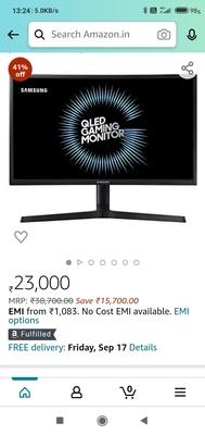 https://cdn0.desidime.com/attachments/photos/710824/medium/Screenshot_2021-09-10-13-24-41-226_in.amazon.mShop.android.shopping.jpg?1631260501
