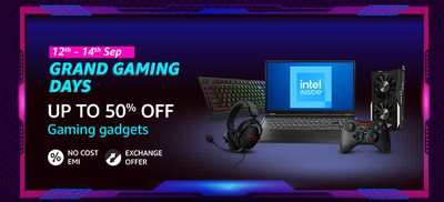 https://cdn0.desidime.com/attachments/photos/711054/medium/7922850D28589647_IN_PC_Laptops_Grand-Gaming-Days-September_770_hedder.jpg?1631360921