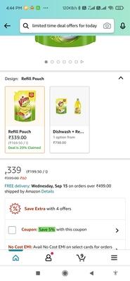 https://cdn0.desidime.com/attachments/photos/711166/medium/Screenshot_2021-09-12-16-44-59-929_in.amazon.mShop.android.shopping.jpg?1631445406
