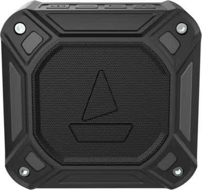 https://cdn0.desidime.com/attachments/photos/712138/medium/7935130boat-stone-300-5w-bluetooth-speaker-with-original-imafhbkephwqnstx.jpeg?1631876012