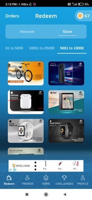 https://cdn0.desidime.com/attachments/photos/714684/medium/Screenshot_2021-09-27-14-12-53-497_com.treads.app.jpg?1632735638