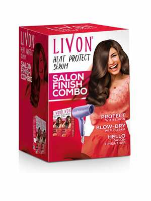 https://cdn0.desidime.com/attachments/photos/717651/medium/8002571c5b6a794-4832-4be7-a6c7-70e149789f271628635164849-Livon-Set-of-2-Heat-Protect-Hair-Serum--Syska-Hair-Dryer-261-1.jpg?1633679033